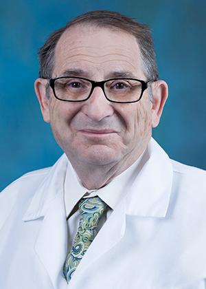 Robert Kroopnick, M.D.